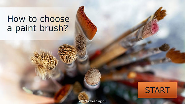 How to choose a paint brush.jpg
