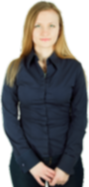 Tatiana Nikolaeva eLearning developrInstructional designer
