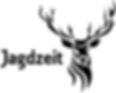 Logo_XXL_schwarz_Text.png
