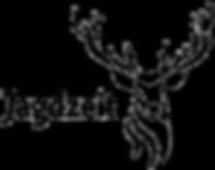 Logo_klein3_schwarz_Text.png
