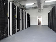 Cloud solution in the Bahamas, Data Center in Nassau, Secure Shore