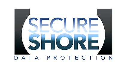 Secure Shore Data Protction LOGO