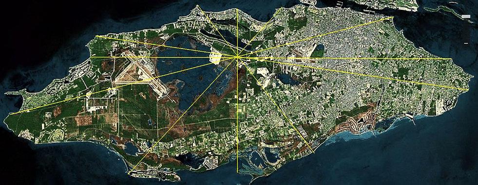 New Providence, Nassau, The Bahamas, Data center, colocation, cloud, data storage off shore, Secure Shore, cloud off-shore