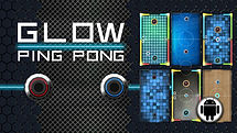 GlowPingPong_1280.jpg