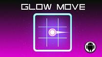 GlowMOVE_1280.jpg