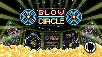 GlowCircle_1280.jpg