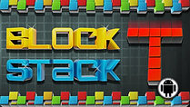 Block_Stack_1280.jpg