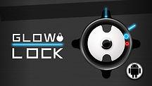 GlowLock_1280.jpg