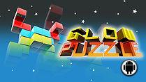 GlowPuzzle_1280.jpg