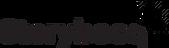 Storybook logo transparent background_ed