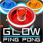 App_icon128_GlowPingPong.png