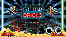 GlowBricks_1280.jpg