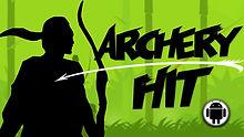 ArcheryHIT_1280.jpg