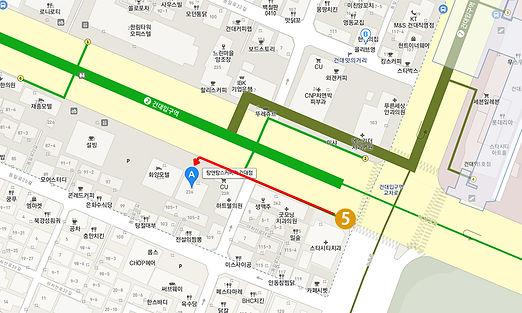GalaxyMobile_Map.jpg