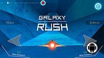 GalaxyRush_1280.jpg