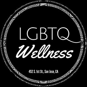 Expo2020 LGBTQ Wellness Logo.png