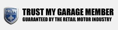 RMI Trust My Garage member in Dorset