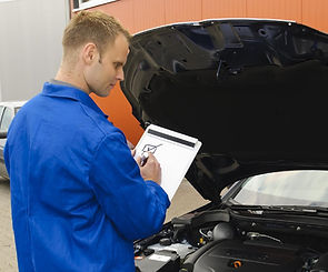 Car clutch Exhaust Tyres in wimborne dorset