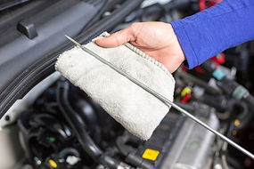 Car servicing and repairs in Wimborne Dorset