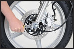 motorbike tyres motorbike brakes in wimborne dorset