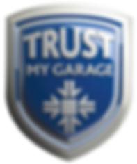 Trustmygaragelogo.JPG