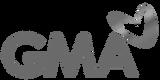 1200px-GMA_Network_Logo_Vector.svg_edite