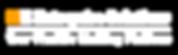 MKES Logo 2019 - No BG.png