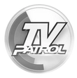 TV_Patrol_Logo_2016_edited-compressor.we