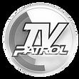 TV_Patrol_Logo_2016_edited-compressor.we