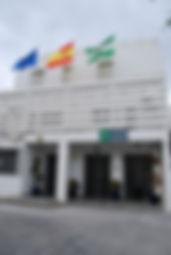 fachada.CEP_.Granada.jpg