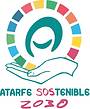 logo-trasnparencia-AtarfeSostenibel.png