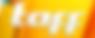 Logo-taff-tv.png