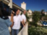 Rene-Meinert-Las-Vegas-TV-Reportage.JPG
