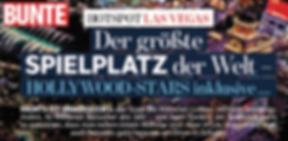 Bunte-Zeitung-Las-Vegas-Rene-Meinert.png