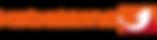 Kabel1-TV.png