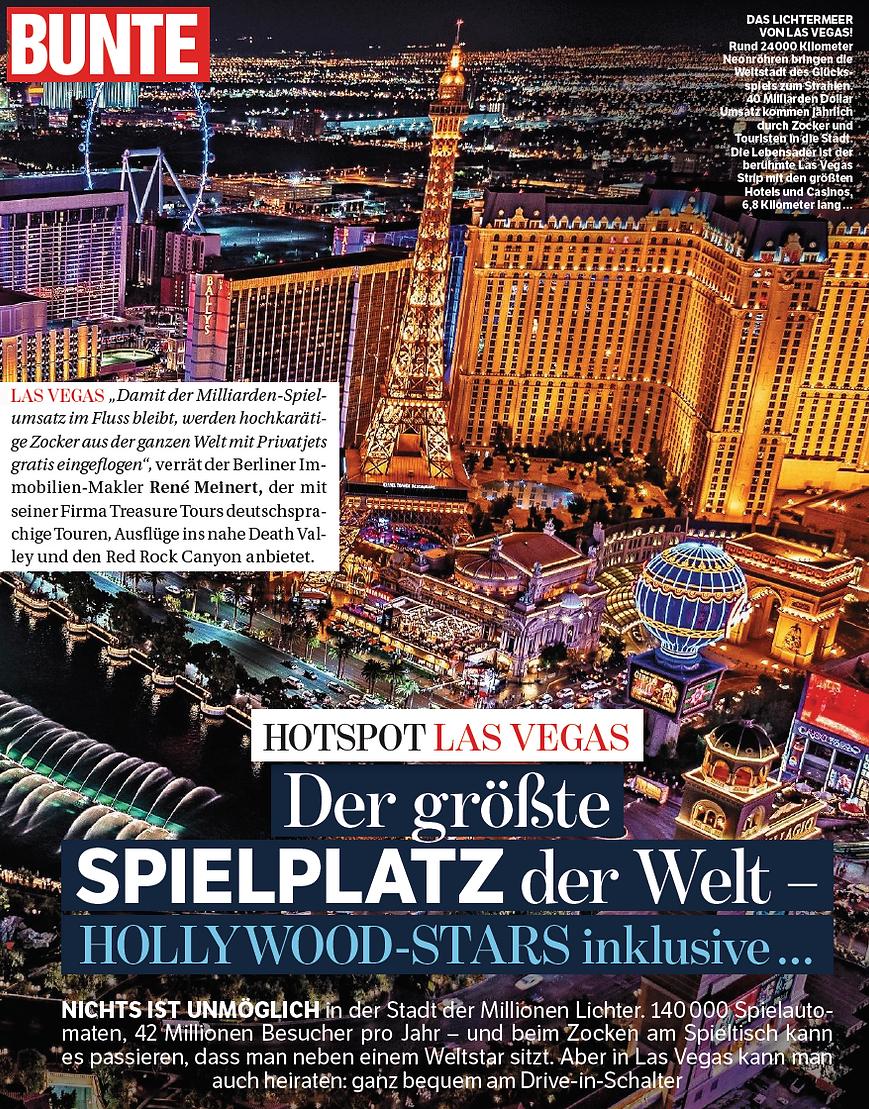 Rene-Meinert-Las-Vegas-Zeitungsbericht.p