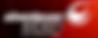 Logo-abenteuer-tv.png