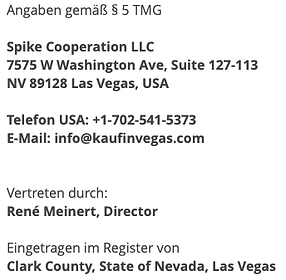 kaufinvegas-SpikeCooperation.png