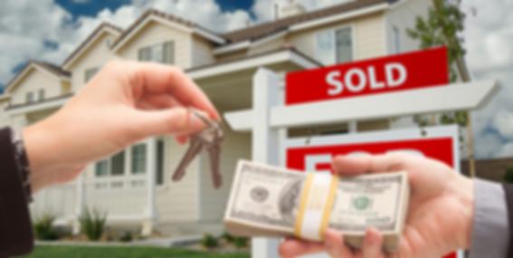LasVegas-Immobilie-zu-verkaufen.png