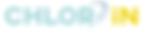 logo-chlorin.png