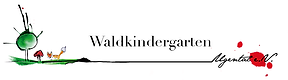 waldkindergarten.png