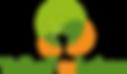 Talhof_erLeben_Logo_500-300x175.png
