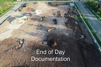 End of Day Documentation 891.jpg
