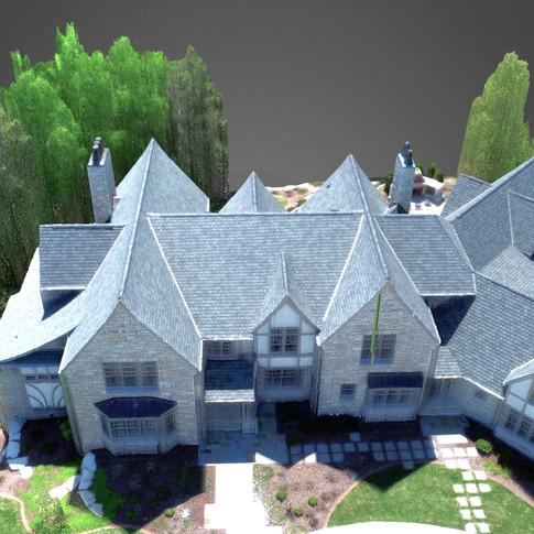 AH NP 3D Map af.jpg