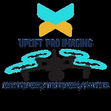 201007 New UPI logo simple.png
