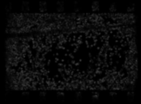 old-film-frame-2156131.png