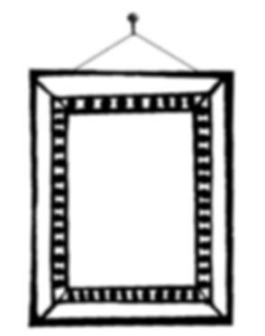 picture-vertical.png
