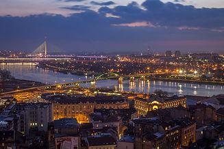 mini_beograd mostovi, most na adi, savsk