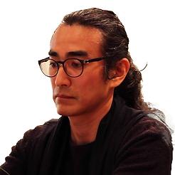 Nishiura-san_SQ(WH).png