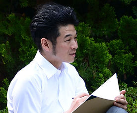 中村英生先生.jpg